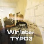 TYPO3 Camp München 2010