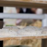 Südtiroler Brot- und Strudelmarkt