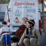 Brunecker-Kinderfasching