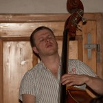 Lorenzo Frizzera Trio
