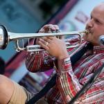 Südtiroler Jazzfestival