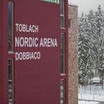 Tour_the_Ski_2012_01
