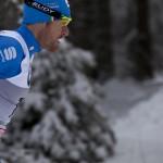 Tour_the_Ski_2012_03