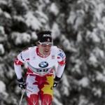 Tour_the_Ski_2012_05