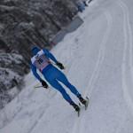 Tour_the_Ski_2012_06