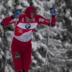 Tour_the_Ski_2012_07