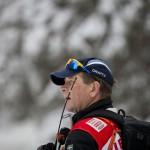 Tour_the_Ski_2012_08