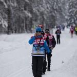 Tour_the_Ski_2012_09