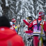 Tour_the_Ski_2012_12