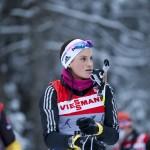 Tour_the_Ski_2012_14