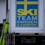 Tour_the_Ski_2012_15