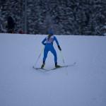Tour_the_Ski_2012_17