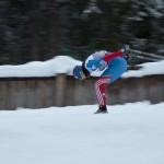 Tour_the_Ski_2012_20