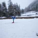 Tour_the_Ski_2012_21