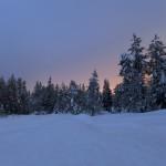 Tour_the_Ski_2012_23
