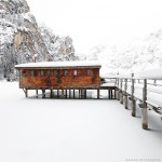 markusrienzner_winter_2012_IMG_7533